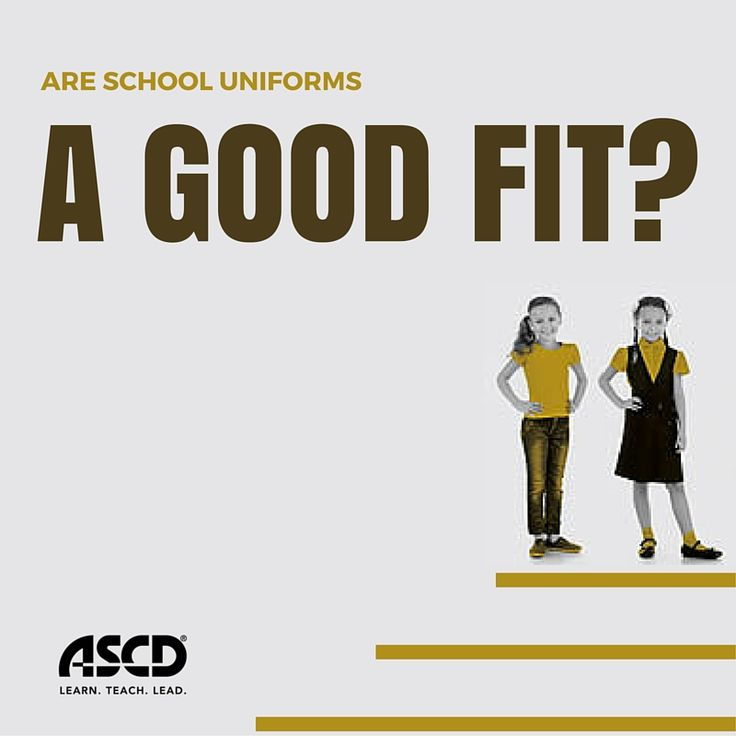 the best benefits of school uniforms ideas   mixed research on the benefits of school uniforms administrators are relying on anecdotal evidence