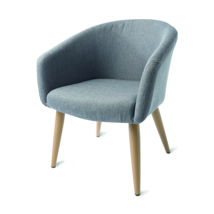 Occasional Chair | Kmart