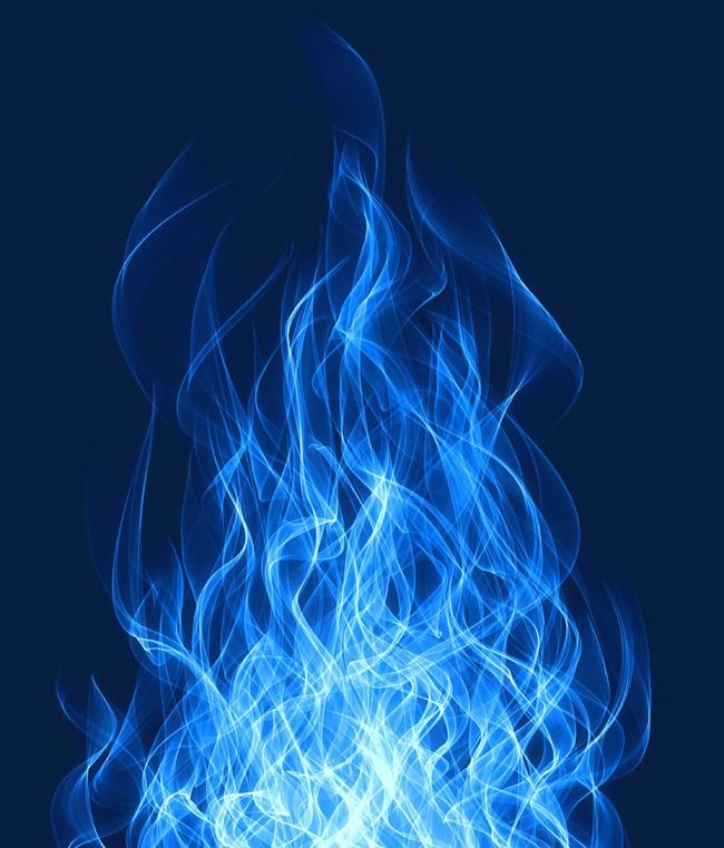 Blue Flame Flames Flame Png Transparent Clipart Image And Psd File For Free Download Blue Flame Tattoo Flame Art Fire Art