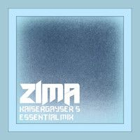 Kaiser Gayser's 'ZIMA' Essential Mix by Kaiser Gayser on SoundCloud