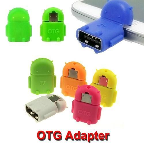 Micro USB OTG Adapter Mini Portable Robot Shape Android Converter For Tablet PC Mouse Keyboard Smartphone For Samsung Sony     Tag a friend who would love this!     FREE Shipping Worldwide     {Get it here ---> https://swixelectronics.com/product/micro-usb-otg-adapter-mini-portable-robot-shape-android-converter-for-tablet-pc-mouse-keyboard-smartphone-for-samsung-sony/ | Buy one here---> WWW.swixelectronics.com