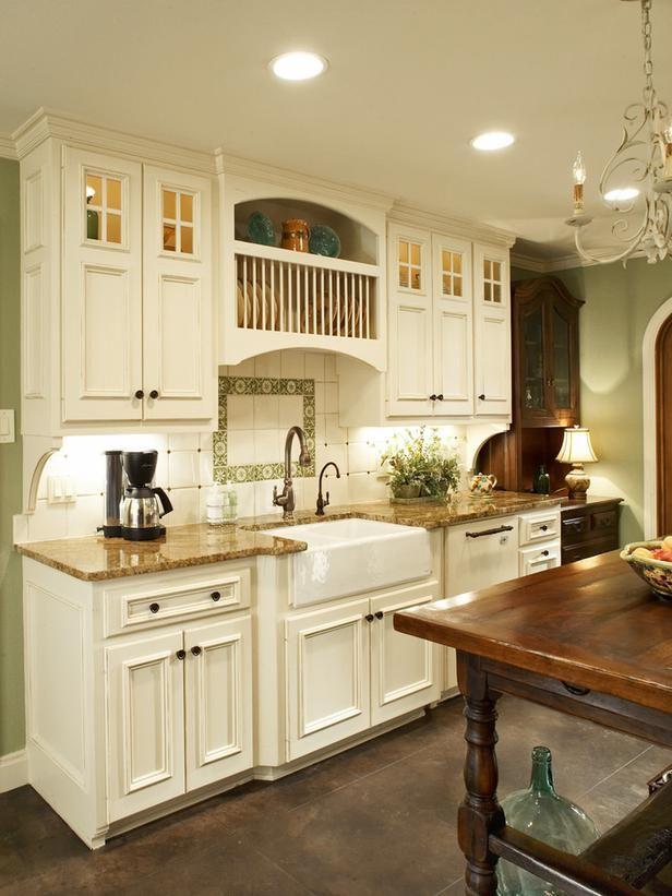 custom kitchen tiles in kitchen bling ways to make your kitchen shine