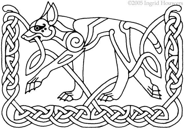 Seppenator tattoo by Illahie on DeviantArt
