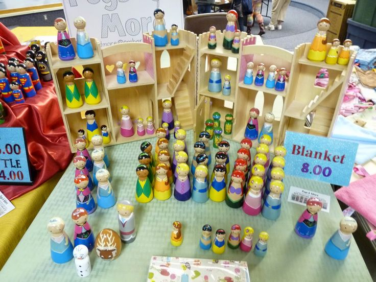 19 best images about millerstown pennsylvania craft show for Pa vendors craft shows