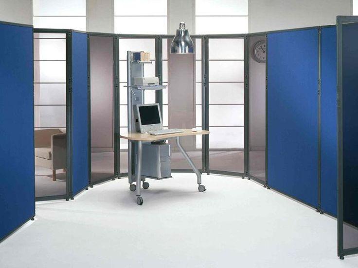Separe ufficio amazing with separe ufficio separe divisorio ambulatori studio medico dentisti - Separe per ufficio ikea ...