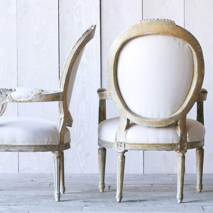 Mejores 11 imágenes de sillas en Pinterest | Sillas, Tapizado y ...