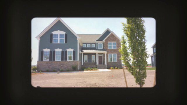 Homes For Sale In Virginia Beach Southgate