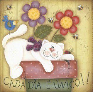 PINTURA COUNTRY - Ana Cecilia Chaverri - Álbumes web de Picasa