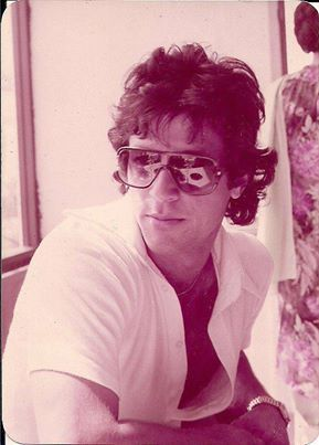 Dashing Imran Khan <3