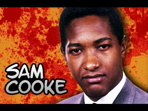 the racism in a change is gonna come by sam cooke A change is gonna come by sam cooke song meaning change gonna come is one of those songs that hit the heart of where there's no the problem of racism in.