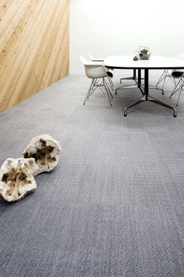 51 best 2tec2 woven vinyl images on pinterest vinyls friends 2tec2 woven vinyl flooring collection lustre magnetite grey fitting unidirectional doublecrazyfo Image collections