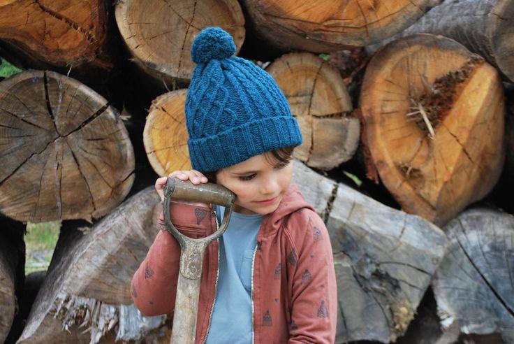 Timeless clothes for kids - lötiekids
