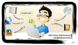 www.datarecovery.it