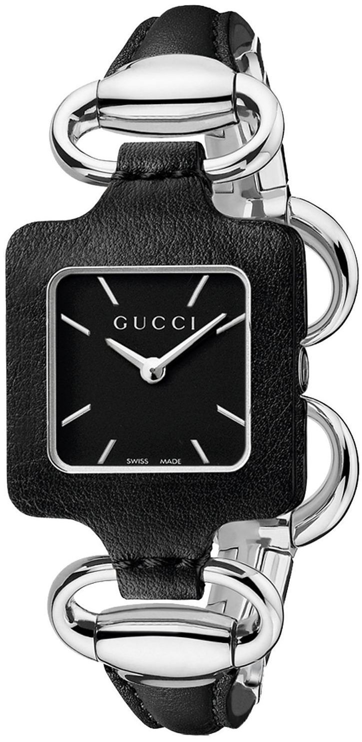 15baa56428a Gucci Watch