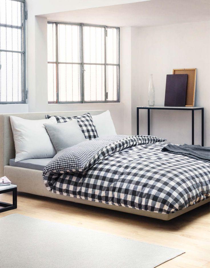 146 best bloem room images on pinterest bedrooms live and desk