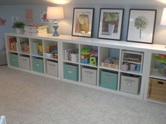 Ikea Pax Schrank Schubladen ~ 1000+ images about Home  Guest Room on Pinterest  Bonus rooms, Music