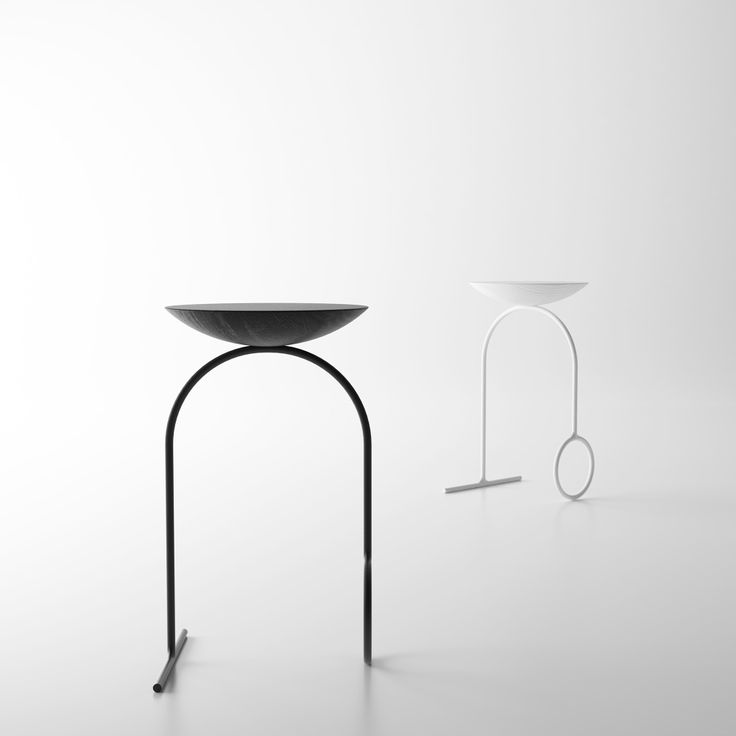 Best Images About Furniture On Pinterest Behance Herman