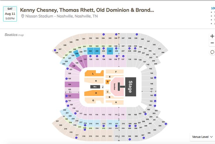 !!!!!!! Thomas rhett tickets