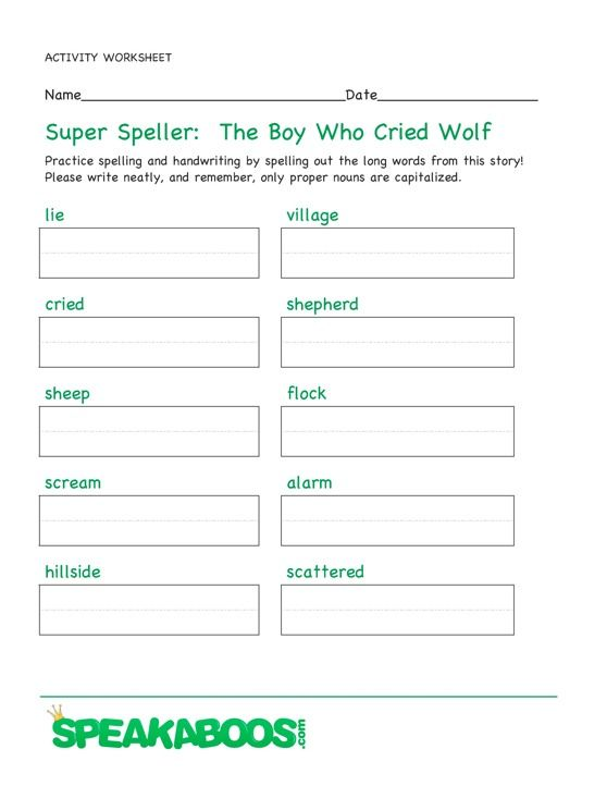 94 best images about Windsor Academy Character Education – Character Education Worksheets