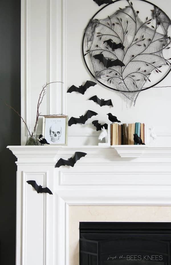 2017 Wholesale Fascinating Ladies Sexy Genie Halloween Costume - halloween indoor decorating ideas