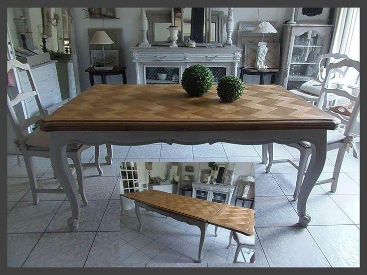 181 best table table basse console bureau sellette images on pinterest parfait bedrooms. Black Bedroom Furniture Sets. Home Design Ideas