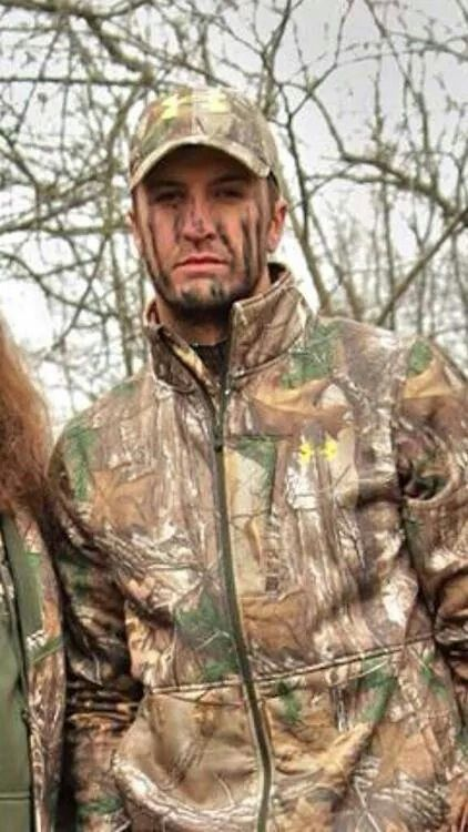 17 Best images about Luke Bryan + camo = OHHH YEAHHH! on ...