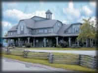 Best 20 Amish Country Ohio Ideas On Pinterest Amish Country In Ohio Amish Country And Berlin