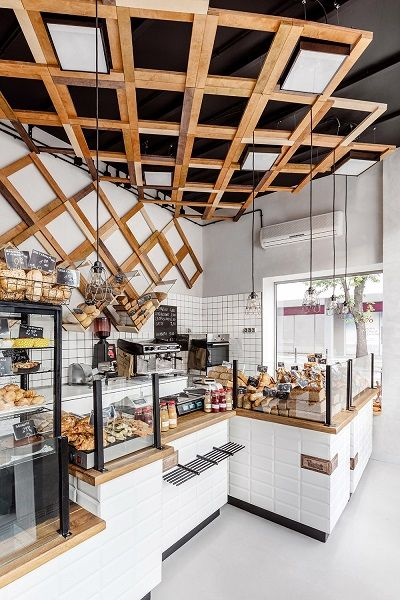 Best 25+ Bakery Shop Design Ideas On Pinterest | Bakery Design, Bakery Shop  Interior And Bakery Shops