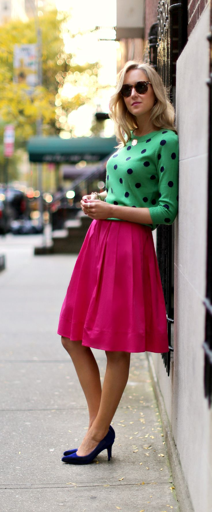 39 Best Images About Fashion Style For Young Professionals On Pinterest Interview Young