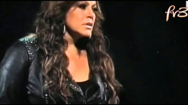 """""""HOY LAMATAN""""! SE ESCUCHA EN EL VIDEO DE EL ÚLTIMO CONCIERTO DE JENNY RIVERA EN MONTERREY. ~ Bella en Casa.com"""