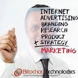 Bitochon is a complete technology solutions provider specializing in website design/development and Internet marketing/SEO newyork. Our mission is to provide professional, customized solutions to suit specific requirements at affordable rates and continue to build long-lasting relationships with our clients.