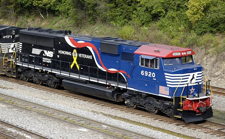 """honoring our veterans pictures 