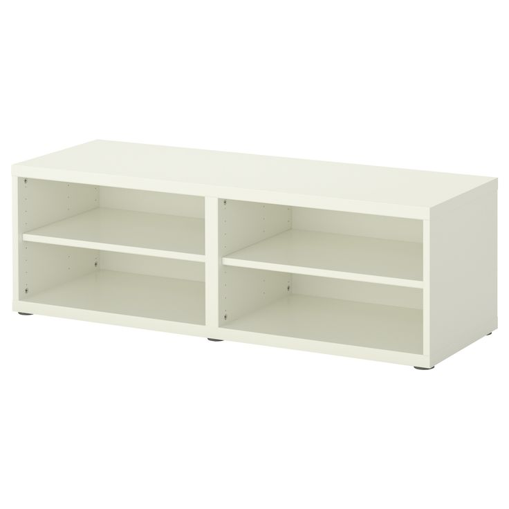 1000 images about ikea on pinterest headboards with for Ikea besta storage boxes