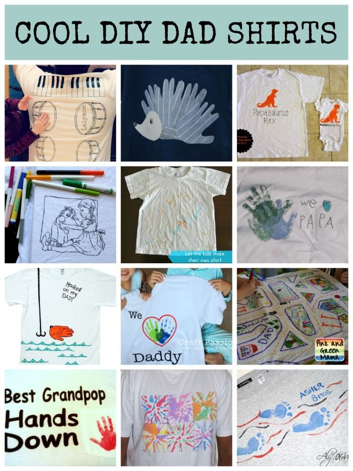 Baby Gifts For Hippie Parents : Best ideas about fathers day shirts on dad