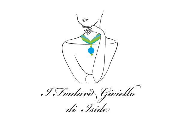 logo crato per la pagina di Iside https://www.facebook.com/pages/I-foulard-gioiello-di-Iside/315224928514548?fref=ts