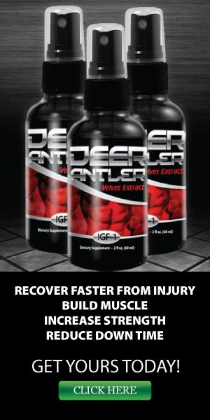 Gnc Build Muscle Fast