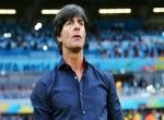 Germany may not need Schweinsteiger for every game:  Coach Joachim Low  Joachim Low, the head coach of the German football team, has said he no longer needs captain Bastian Schweinsteiger to start in every game in the coming years, amid concerns over the midfielder's performances for his new club, Manchester United.
