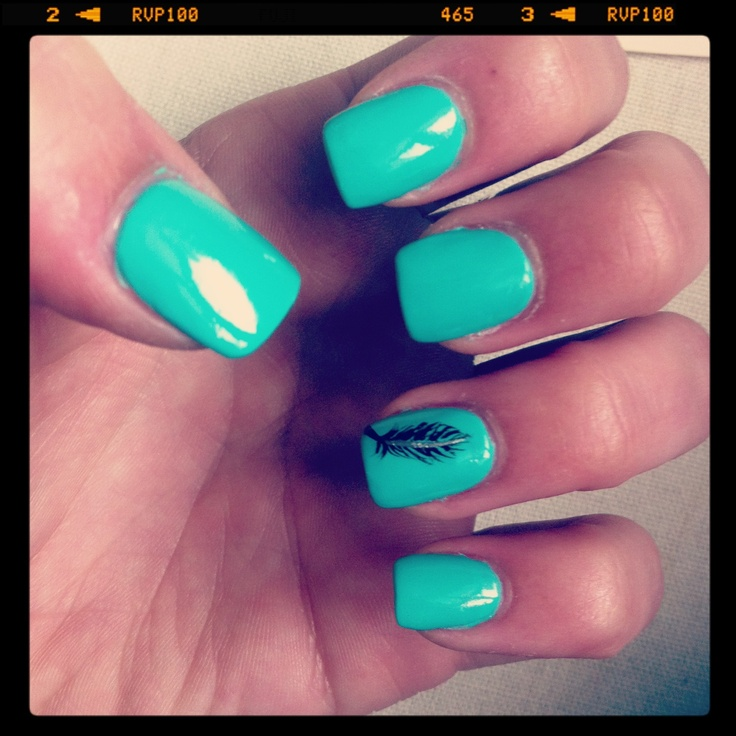 Acrylic Nail Game: 320 Best Cute Acrylic Nails/ Nails Images On Pinterest