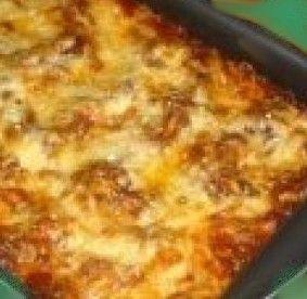 zdrowie uroda kondycja odzywianie : coś dla smakoszy, bardzo łatwa w przyrządzaniu pizza domowa!
