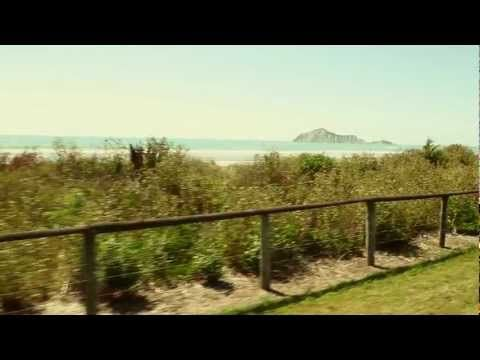 Tipene - Time in the Sunshine Ft. Majic [OFFICIAL VIDEO] - YouTube