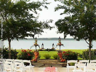 Best 25 dallas wedding venues ideas on pinterest barn wedding paradise cove at lake grapevine southlake weddings dallas wedding venues 76092 junglespirit Gallery
