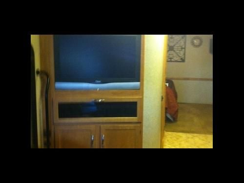 Used 2008 Itasca Sunrise by Winnebago For Sale  2008 32' Itasca Sunrise Motorhome (made by Winnebago). Excellent condition, 1 own...