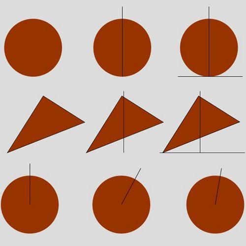 ¿Qué es la tensión visual? De acuerdo a cómo dispongamos los elementos en el plano podemos producir tensión visual o compositiva. Hay ciertos factores que la aumentan que son: Lo inesperado, lo inestable, lo complejo. Así mismo las personas tendemos a focalizar la atención en uno de los elementos de la composición, este hecho hace que una zona sea más tensa que otra. LEER MÁS: CLICK EN LA IMAGEN