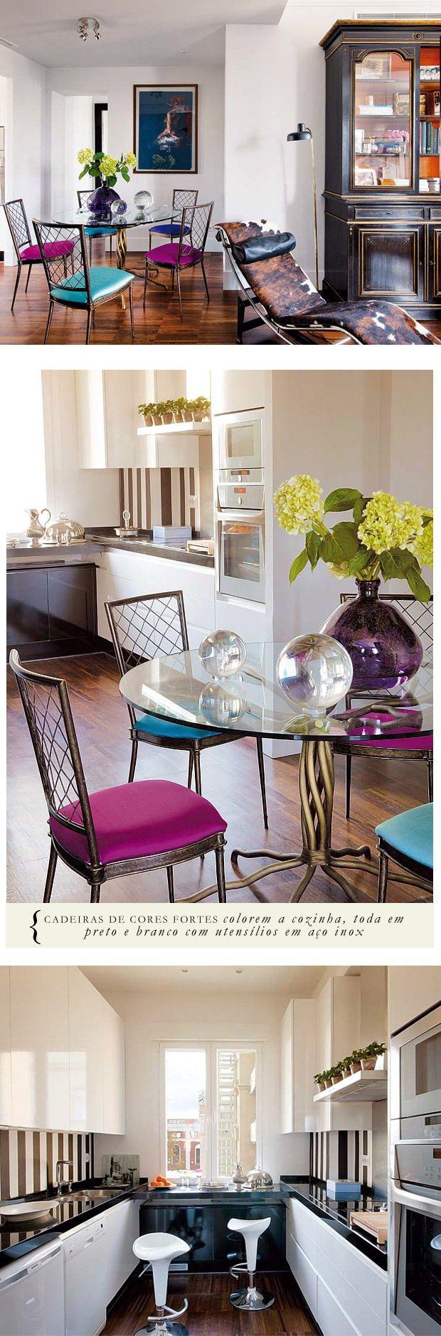 living-gazette-barbara-resende-decor-tour-apto-ecletico-cozinha