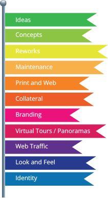 Pricing - Pyramid Pixels Studio | Pyramid Pixels Studio