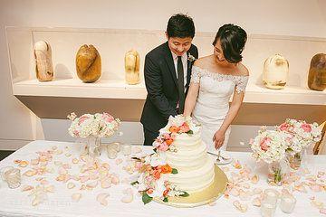 Celeste and Sung Wedding, April 26, 2014, Sarah Maren PhotographyPhotos Collection, Maren Photography, Photographers Sarah, Art Museum, Museums Wedding, Crocker Art, Sarah Maren, Wedding Photos, Wedding Details