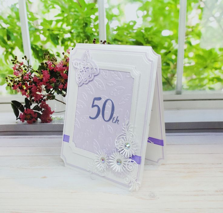 Tattered Lace Embossing Folders. For more information visit http://www.tatteredlace.co.uk/range/folders/sets/