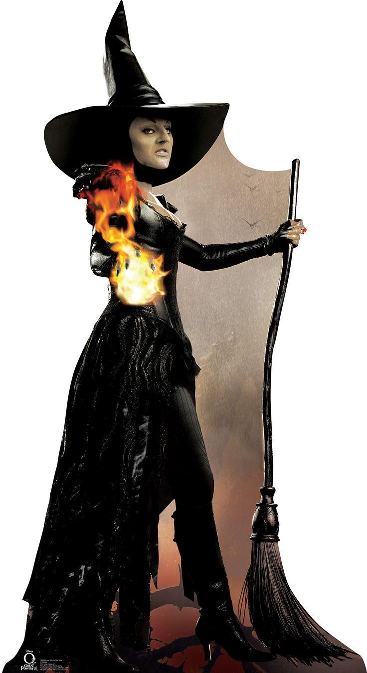 354 best Mila Kunis images on Pinterest