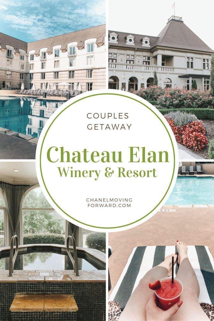 14 Best Romantic Hotels In Chicago Romantic Hotel Romantic Weekend Getaways Romantic Getaway
