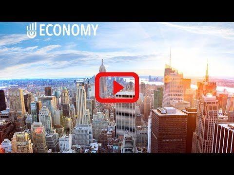 UEconomy Launch Video - The Official You Economy MLM Launch for 2017 - YouTube